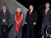 Fot.: Radoslaw NAWROCKI 2011 WSZELKIE PRAWA AUTORSKIE ZASTRZEŻONE-----------------------------------------------------------------------------------602 240 470nawrocki.r@gazeta.pl===========================================ALL RIGHTS RESERVEDbefore any publication, please contact me at:+48 602 240 470nawrocki.r@gazeta.pl